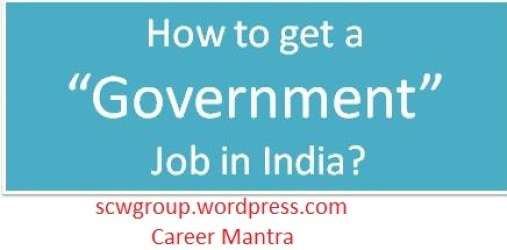 Government-Jobs-in-India.jpg