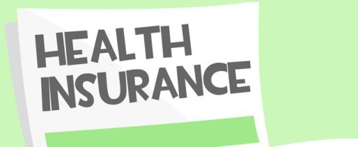 health-insurance-1
