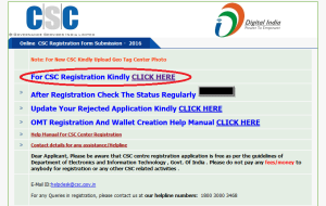 apna-csc-registration