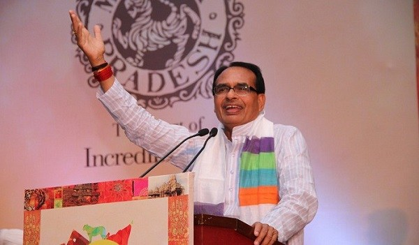 cm-shivraj-chahaan-anandam-scheme.jpg