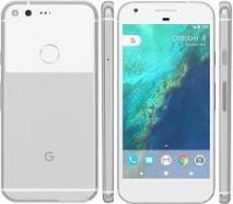 Google pixels.jpg