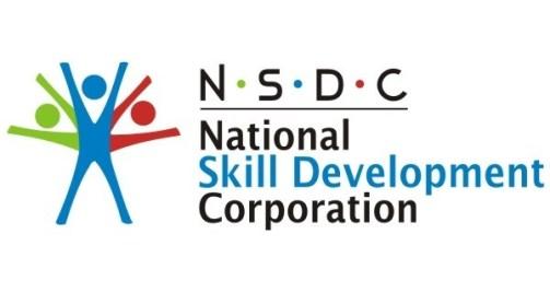 nsdc_logo.jpg