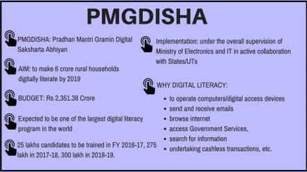 PMGDISHA-1-min-1024x576.png