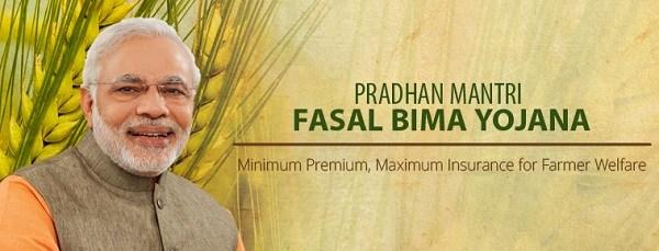 Pradhan-Mantri-Fasal-Bima-Yojana.jpg