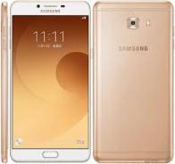 Samsung C9 Pro.jpg