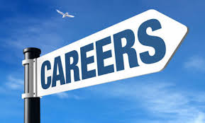 BEST CAREER – COURSE और COLLEGES SELECT कैसेकरे